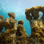A-Monumental-Underwater-Museum-12