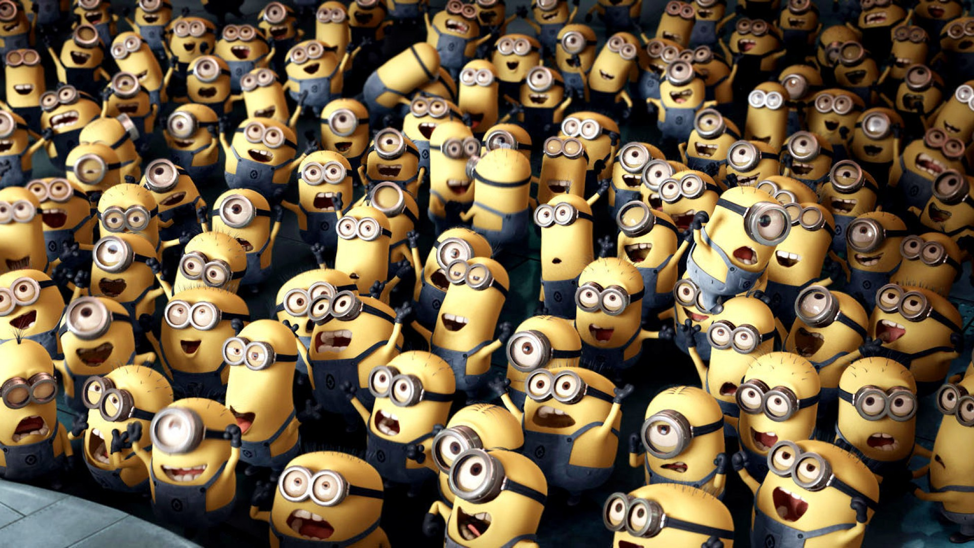 despicable-me-2-minions-desktop-wallpaper-hd-1920x1080-crowd