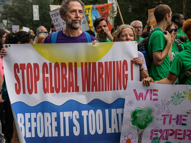 stop-global-warming-before-its-too-late-flickr-640x480