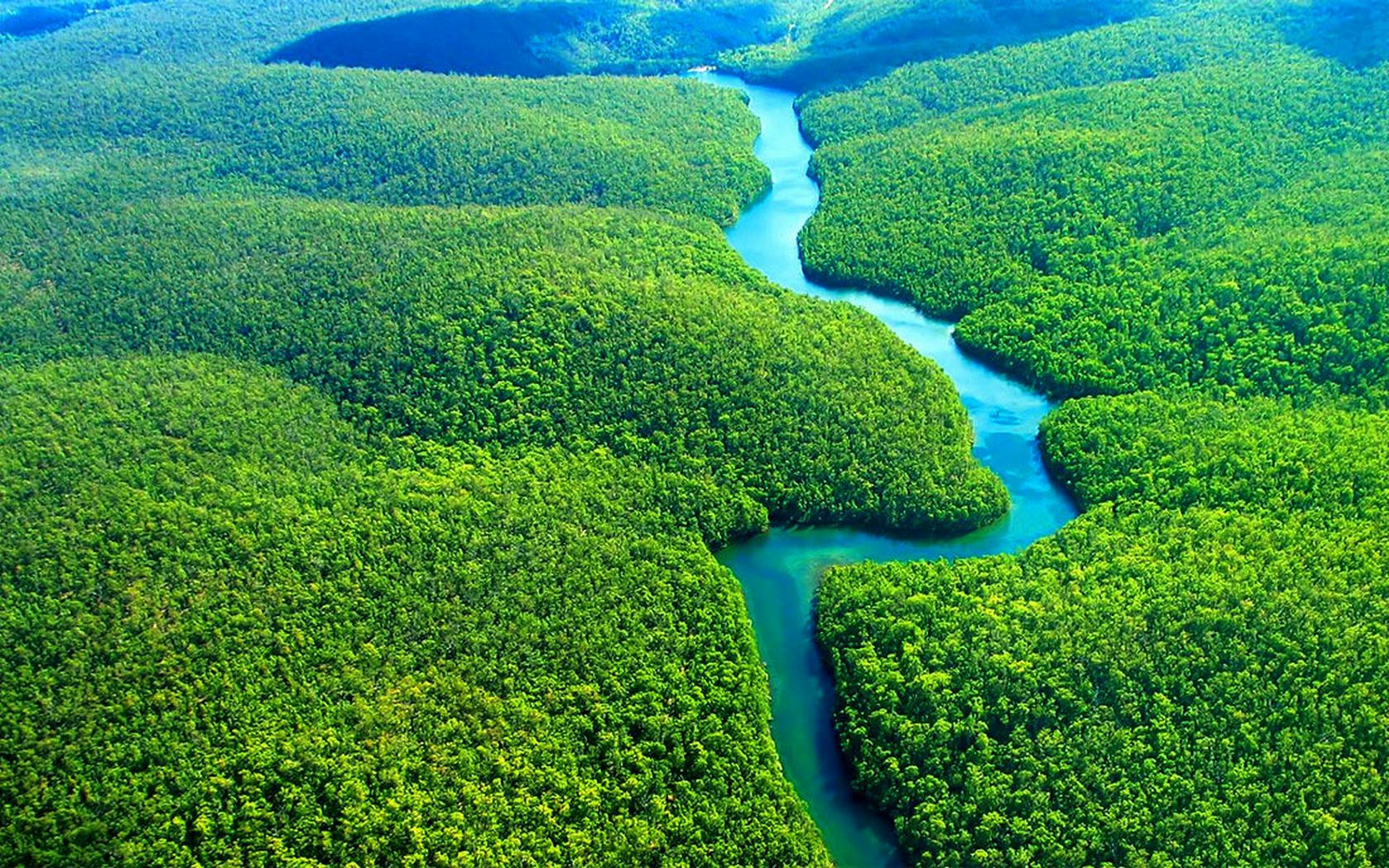 amazonia-travel-photos-23
